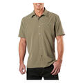 Kuhl Men's Renegade Shortsleeve Shirt