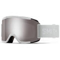 Smith Men's Squad AF Snow Goggles alt image view 4