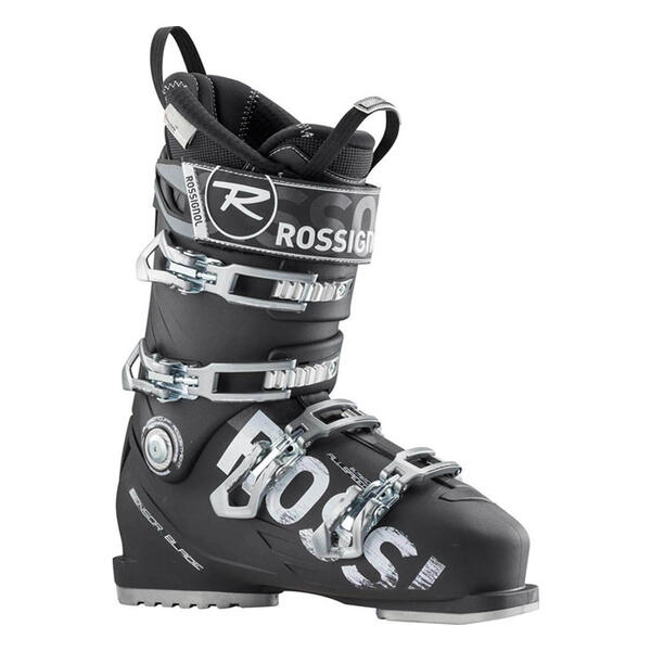 Rossignol Men's Allspeed Elite 110 Ski Boot