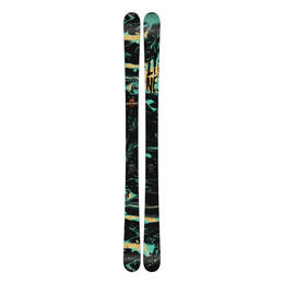 Line Men's Chronic Freestyle Skis '18