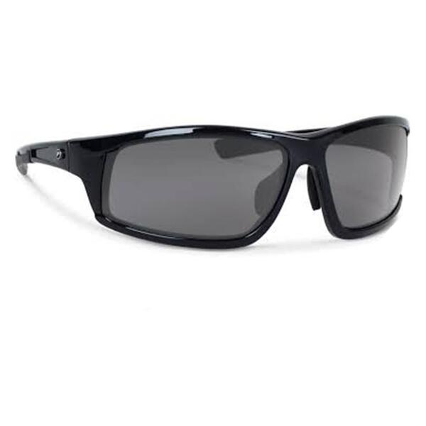 Forecast Moby Fashion Sunglasses