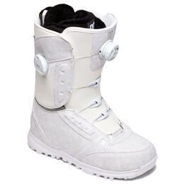 DC Shoes Women's Lotus Snowboard Boots '20