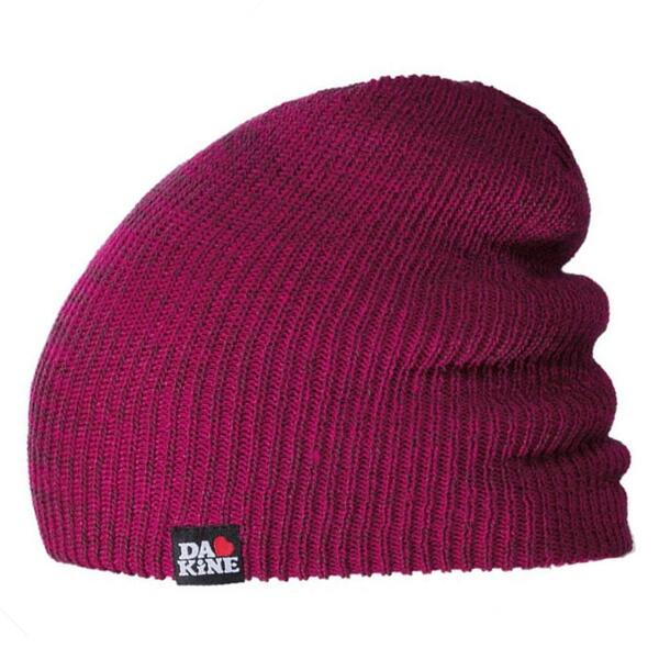 Dakine Women's Morgan Beanie