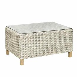 North Cape 6510 (Cambria) Coffee Table