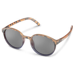 Suncloud Women's Low Key Sunglasses