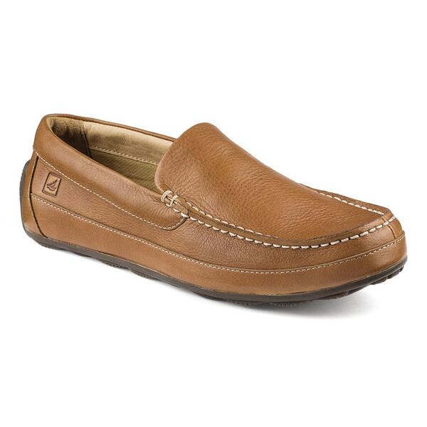 Sperry Men's Hampden Venetian Casual Shoes