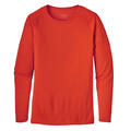 Patagonia Men's Slope Long Sleeve Running S