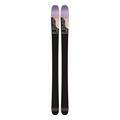 Line Women's Soulmate 92 All Mountain Skis