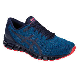 Asics Men's Gel Quantum 360 Knit Running Shoes