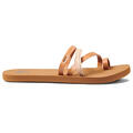 Reef Women's Bliss Moon Sandals alt image view 6