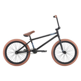 Haro Men's Midway 21 BMX Bike '18