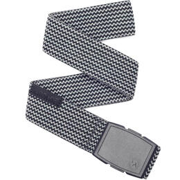 Arcade Men's Edmond Belt