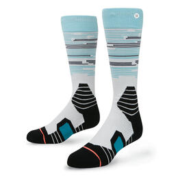Stance Women's Lone Peak Socks