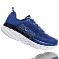 Hoka One One Men's Bondi 6 Running Shoes alt image view 14