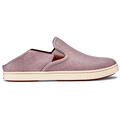 OluKai Women's Pehuea Leather Casual Shoes alt image view 17