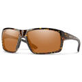 Smith Men's Hookshot Lifestyle Sunglasses alt image view 4