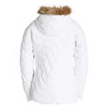 Billabong Women's Soffya Jacket