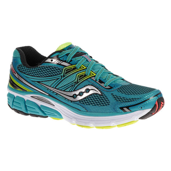 Saucony Women's Omni 14 Running Shoes
