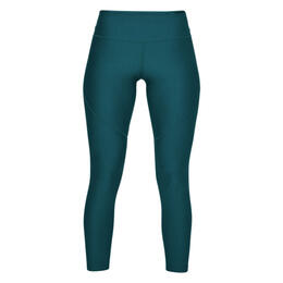 Under Armour Women's Vanish Crop Leggings