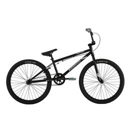 Haro Kid's Shredder Pro 24 Freestyle BMX Bike '17