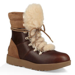 Ugg Women's Viki Waterproof Boots