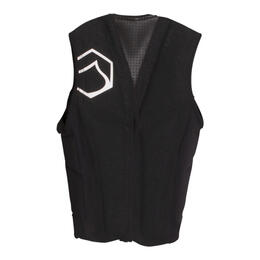 Liquid Force Watson Comp Life Jacket '17