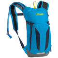 Camelbak Kid's Mini M.u.l.e. 50 Oz Hydratio