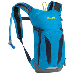 Camelbak Kid's Mini M.u.l.e. 50 Oz Hydration Pack