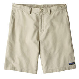 Patagonia Men's Lightweight All-Wear Hemp 10