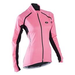 Sugoi Women's RS 120 Convertible Cycling Jacket