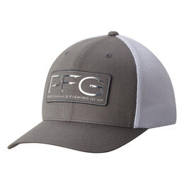 Columbia Men's PFG Mesh Hat