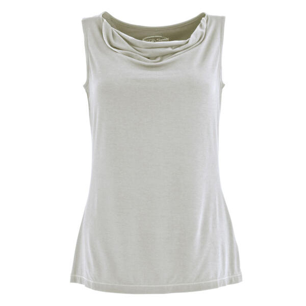 White Sierra Women's Tangier Tank Top