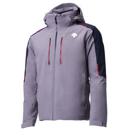 Descente Men's Challenger Jacket