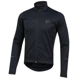 Pearl Izumi Men's Select Amfib Cycling Jacket