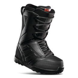 Thirtytwo Men's Lashed Snowboard Boots '18