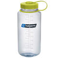 Nalgene Everday Wide Mouth 32oz Water Bottle alt image view 7