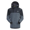 Arc`teryx Men's Rush Jacket