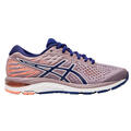 Asics Women's Gel-Cumulus 21 Running Shoes