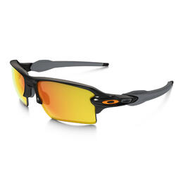 Oakley Men's Flak™ 2.0 XL Sunglasses