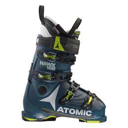 Atomic Men's Hawx Prime 110 Ski Boots '17