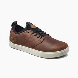 Reef Men's Reef Discovery Le Casual Shoes