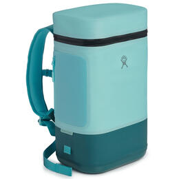 Hydro Flask 15 L Unbound Series™ Soft Cooler Pack