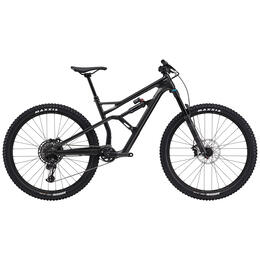 Cannondale Men's Jekyll Carbon 3 Mountain Bike '20
