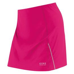 Gore Running Wear Essential Lady Run Skirt