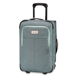 Dakine Women's Carry On Roller 42L Bag