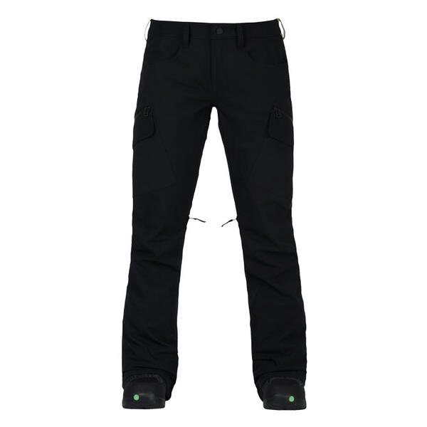 Burton Women's Gloria Snowboard Pants- Long