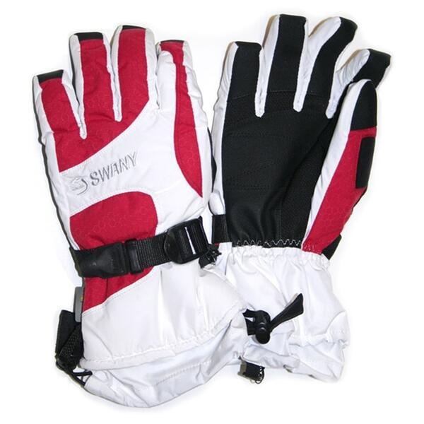 Swany Women's AX-24 Huckster Gloves