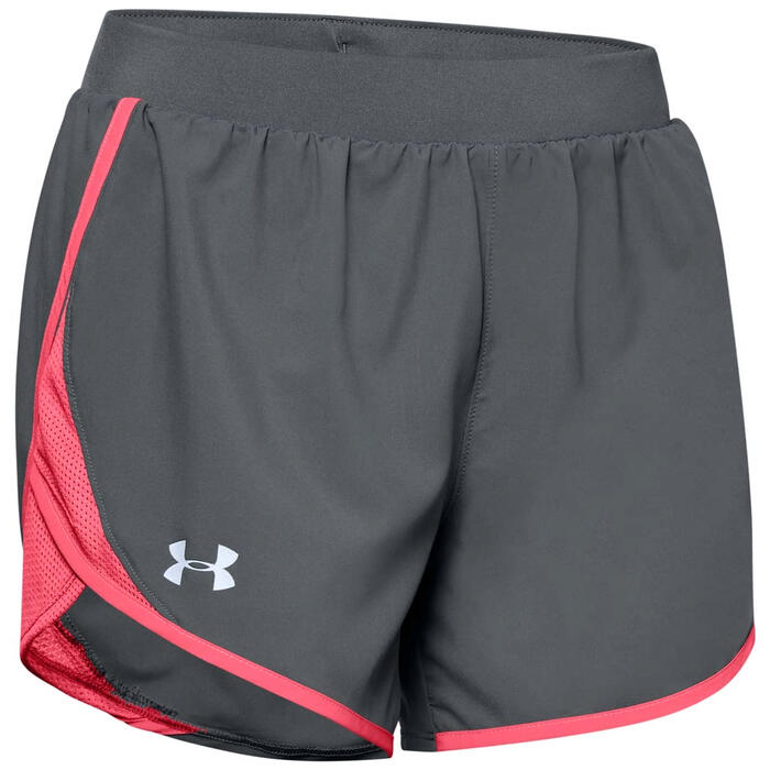 Under Armour Women's Fly-By 2.0 Running Sho