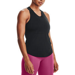 Under Armour Women's UA Streaker Run Tank Top