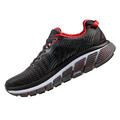 Hoka One One Men's Gaviota Running Shoes